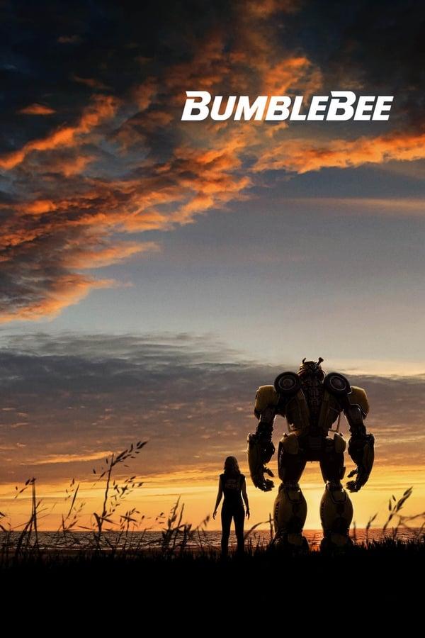 Stream or Dowload HD Quality Movie