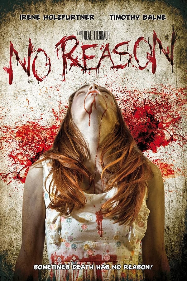 No Reason (2010) German | x264 Blu-Ray | 720p | Adult Movies | Download | Watch Online | GDrive | Direct Links