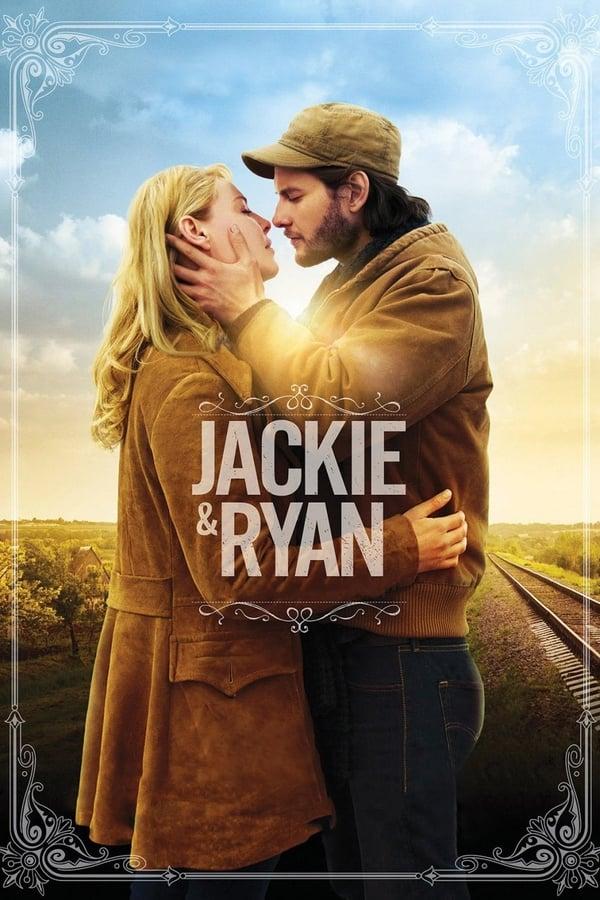 ჯეკი და რაიანი / Jackie & Ryan ქართულად