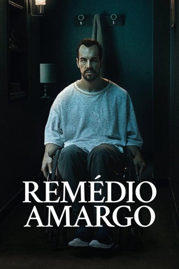 Assistir Remédio Amargo Online