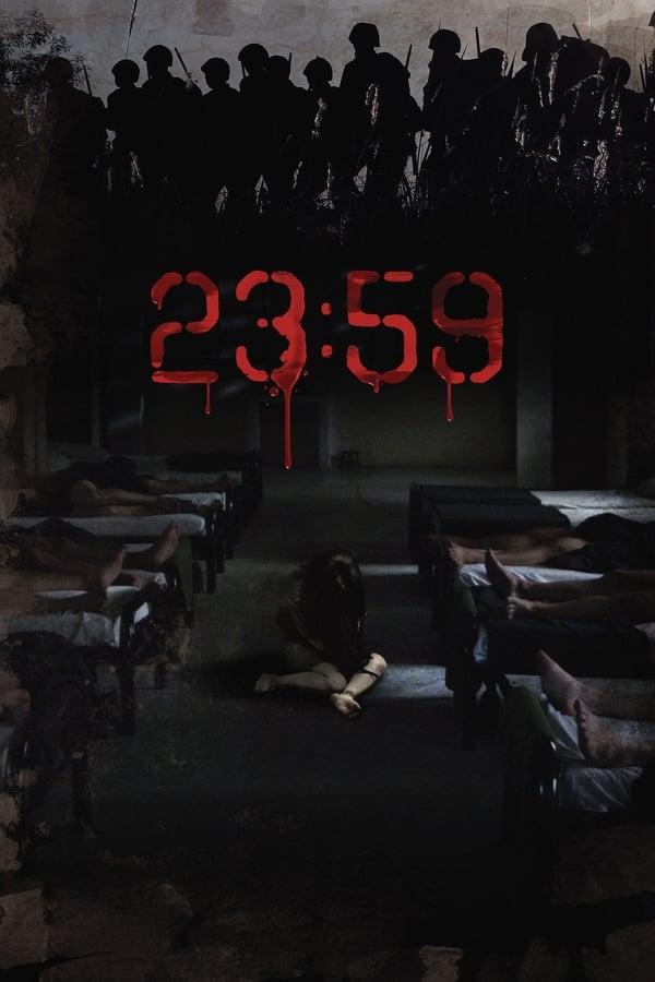 23:59 - 2011