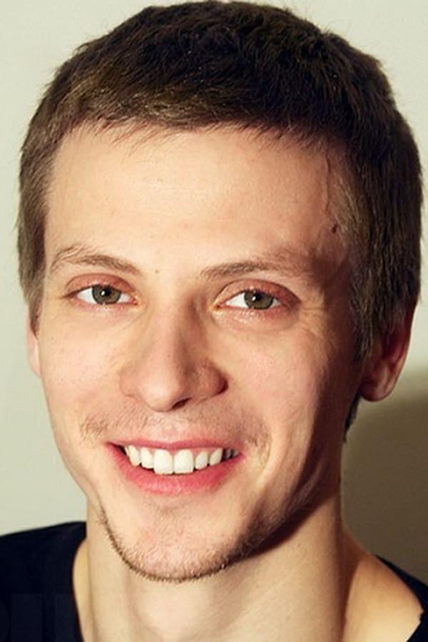 Российские актеры мужчины список с фото молодые привыкли
