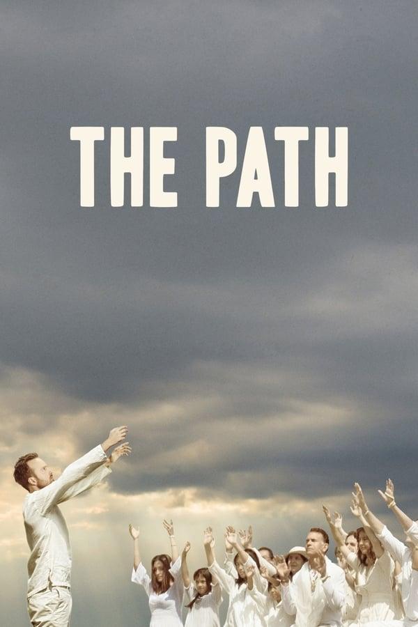 The Path Season 3