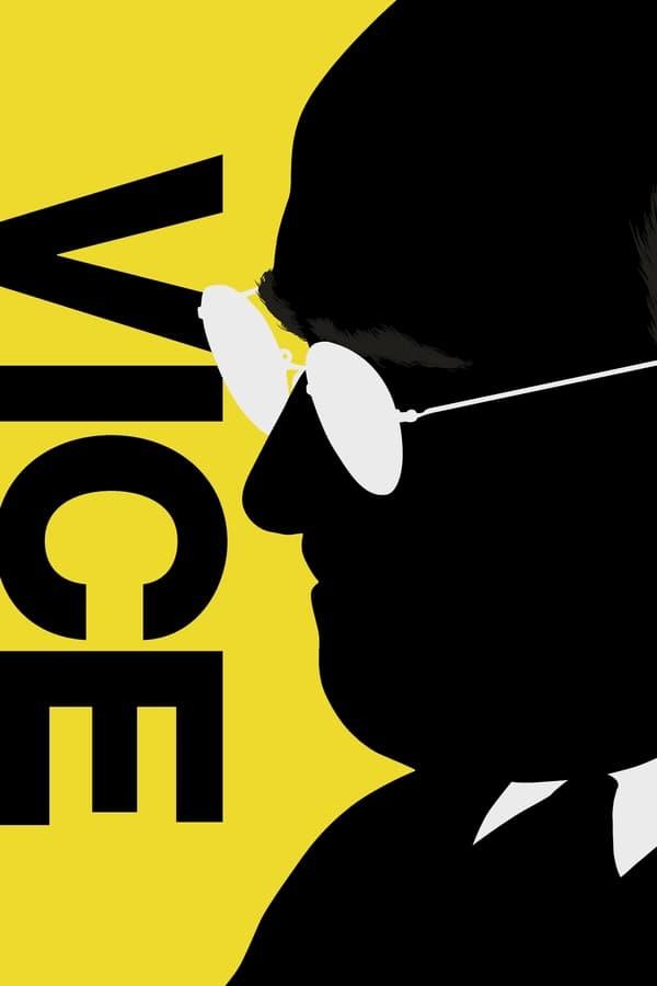 GR  Vice (SUB)