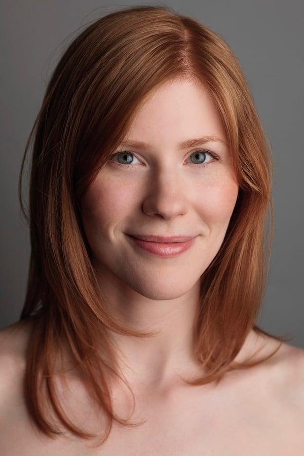Trin Miller