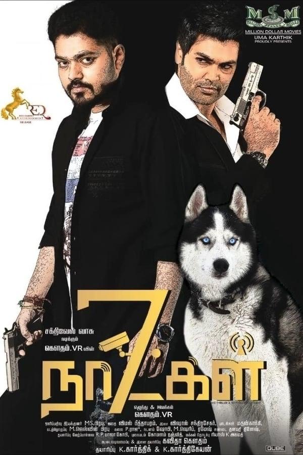 7 Naatkal (Tamil)