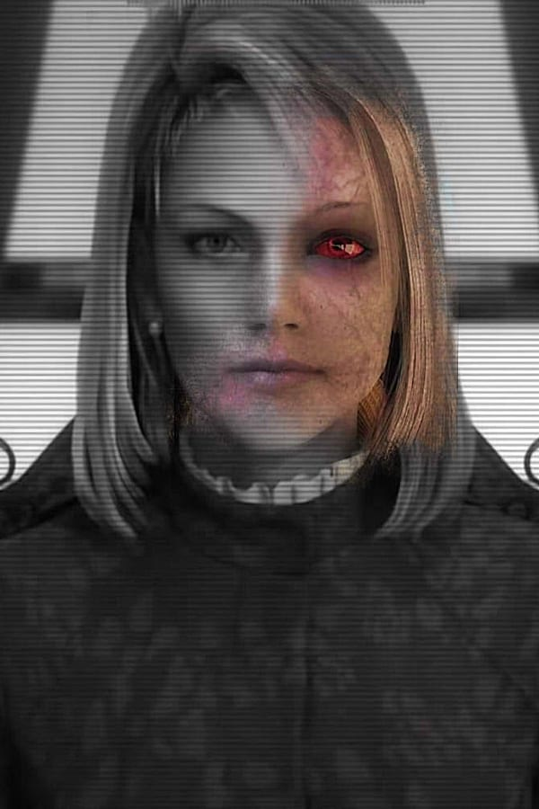 Resident Evil Damnation: Las Plagas - Organisms of War