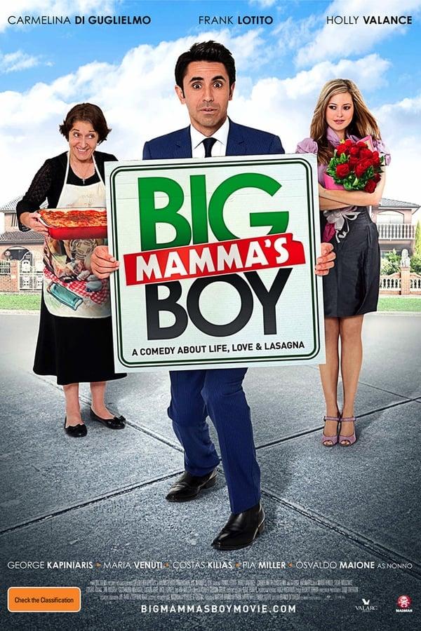 |FR| Big Mammas Boy