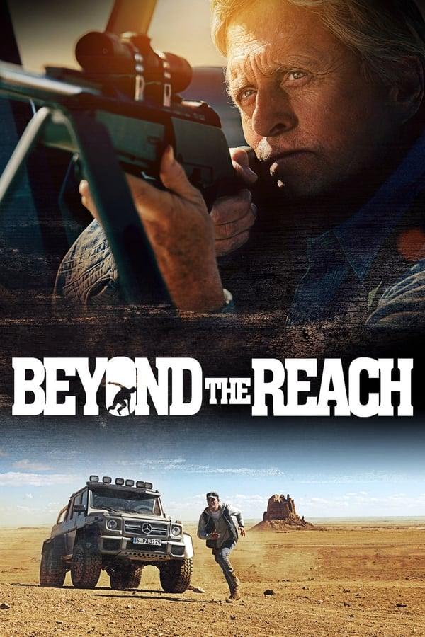 თამაში გადარჩენისთვის / Beyond the Reach ქართულად