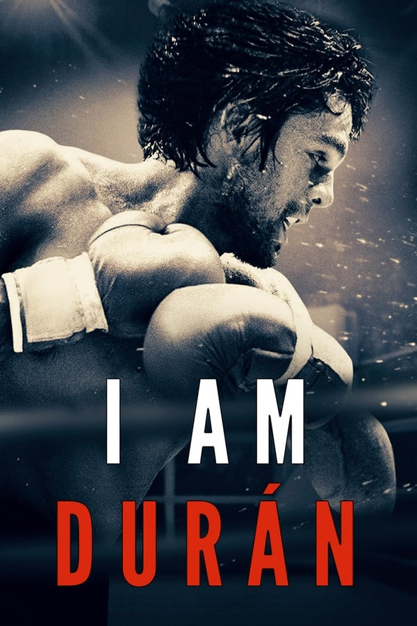 I Am Durán (2019) English Full Movie 1080p Blu-Ray  | 720p | 1.3GB | 750MB | Download | Watch Online | Direct Links | GDrive