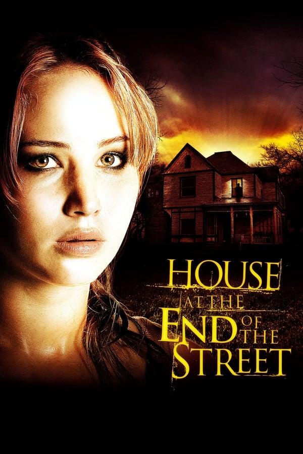 Къщата в края на улицата