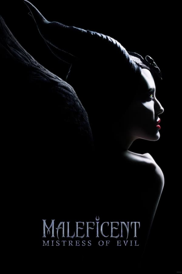 Maleficent Mistress of Evil (2019) English | 10bit WEB-Rip HEVC | 1080p | 720p | 480p | Download Hollywood Movie | Watch Online | Direct Links | GDrive