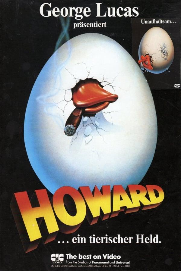 82y Bd 1080p Film Howard Ein Tierischer Held Streaming Deutsch 669rdmjt9r