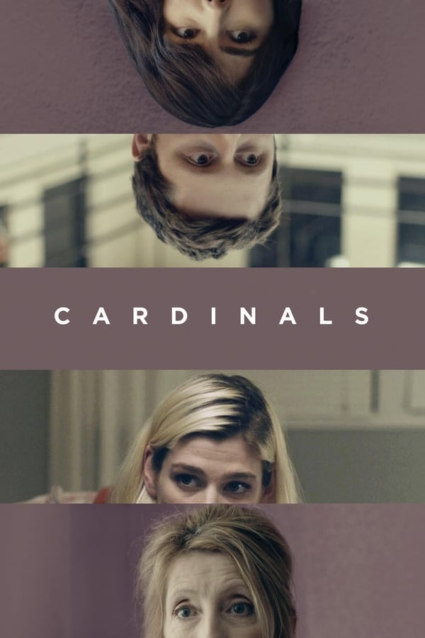Assistir Cardinals Online
