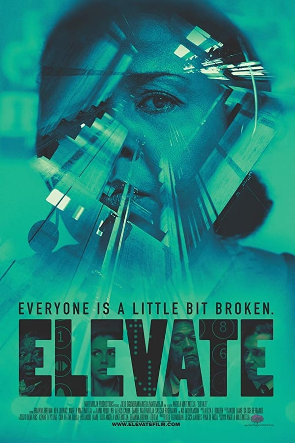 Elevate soap2day