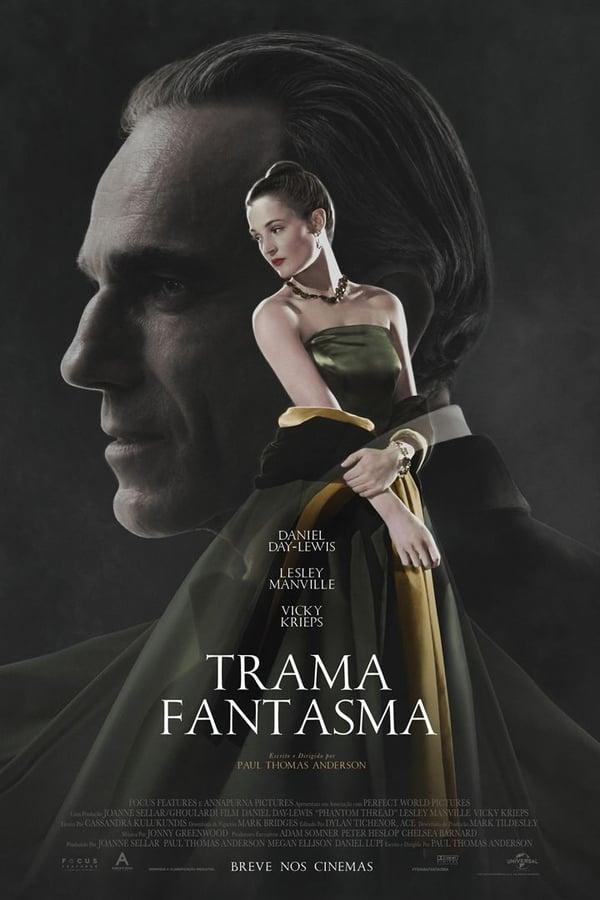 Baixar tJXl2TLbKaIgTCQ3TYP4L8wC0CH Trama Fantasma (2018) Legendado 5.1 WEB DL 720p e 1080p   Torrent Download