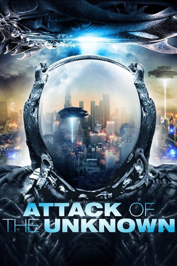 Attack.of.the.Unknown.German.2020.AC3.BDRiP.x264-SAViOUR