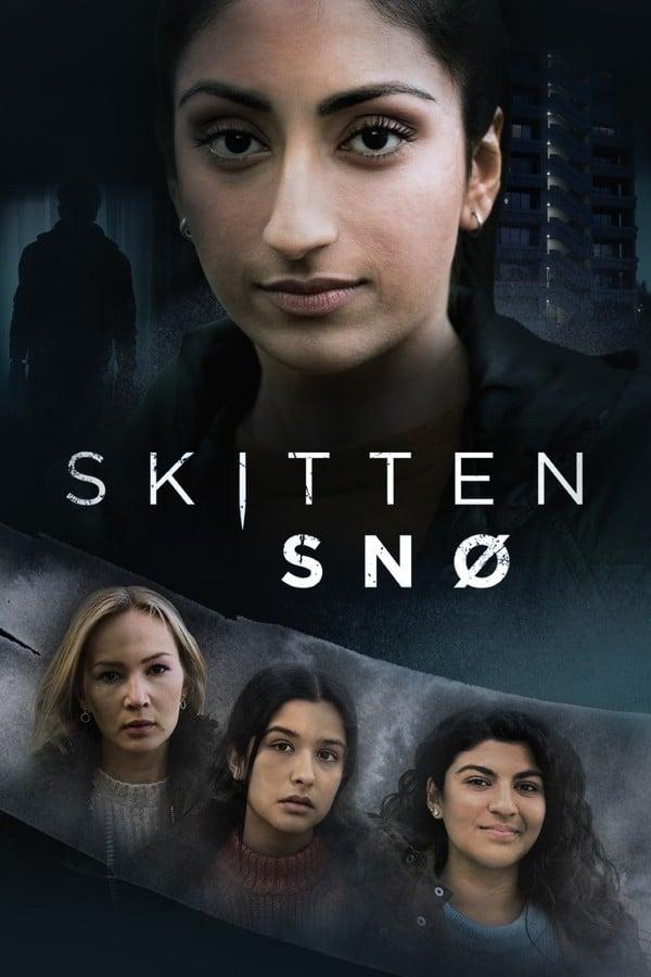 Zbrukana: Season 1