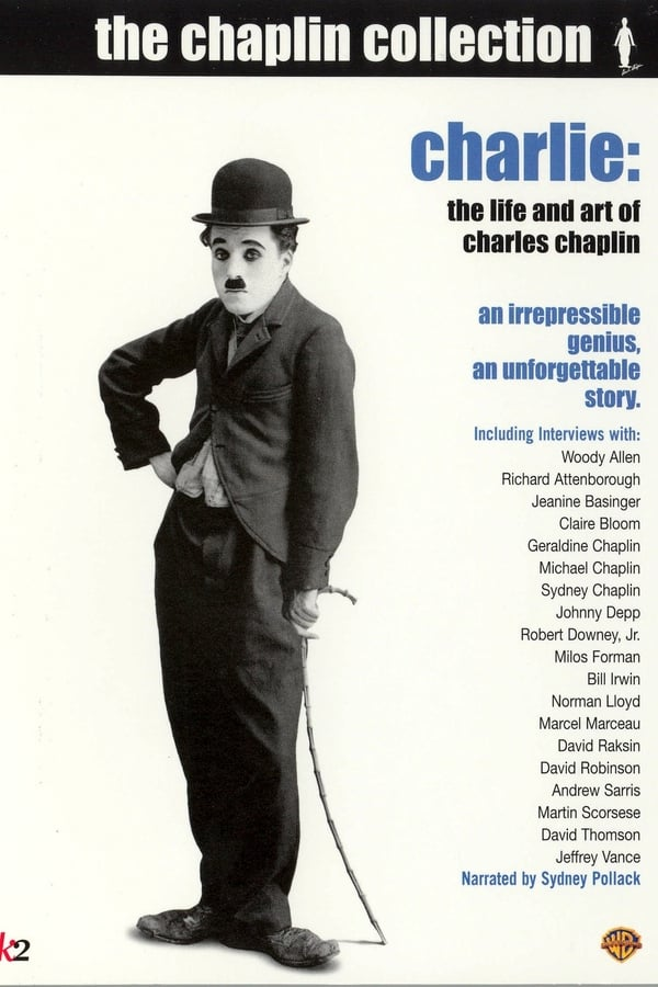 the life and comical career of charlie chaplin Charli chapline fans 254,406 likes 12,224 anhaha the life and death of charlie chaplin must watch charlie chaplin the life and art most funny video by.