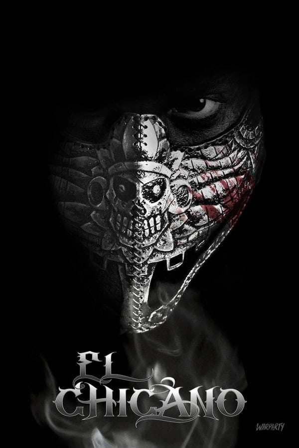 El Chicano (2018) English 1080p | 720p | Blu-Ray | 1.75 GB, 930 MB | Download | Watch Online | Direct Links | GDrive