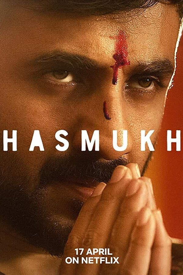 Hasmukh | 2020 | S01 Complete | Hindi | 1080p | 720p | WEB-DL