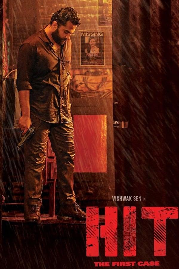 Hit (2020) Telugu | x264 WEB-DL | 1080p | 720p | 480p | Download | Watch Online | GDrive | Direct Links
