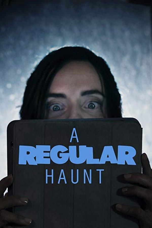 A Regular Haunt