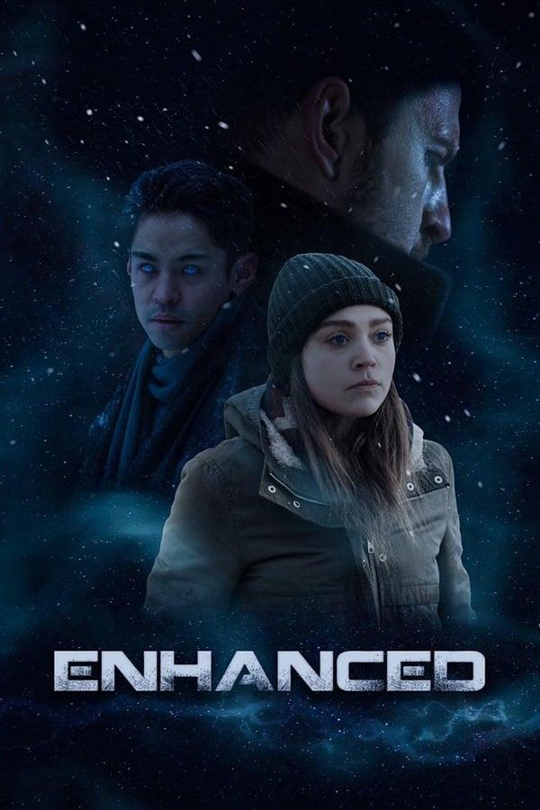 Regarder Enhanced en Streaming