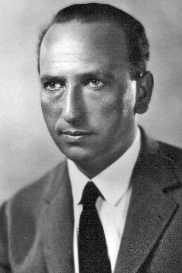 Michael Curtiz