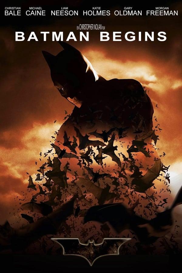 V6g 4k 1080p Film Batman Begins Streaming Deutsch Schweiz Qkgewfllhn