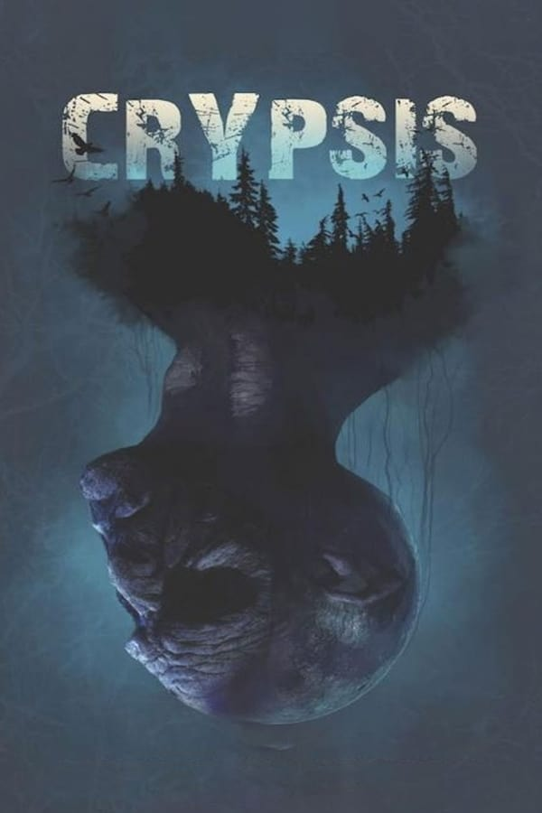 Crypsis (2019)  English  1080p | 720p | WEB-DL |1.2GB, 700MB | Download | Watch Online | Direct Links | GDrive