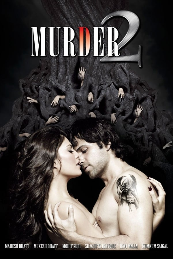 Murder 2 (2011) Hindi | x264 Blu-Ray | 1080p | 720p | 480p | Download | Watch Online | GDrive | Direct Links