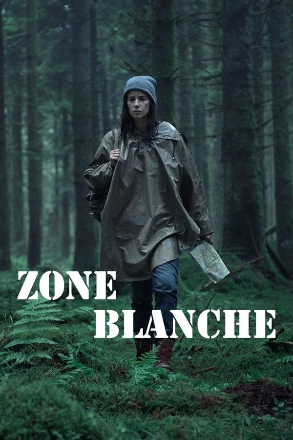 Assistir Zone Blanche Online