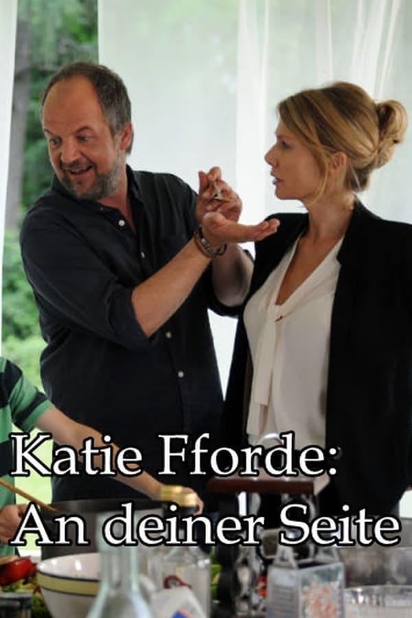A tu lado (Katie Fforde)
