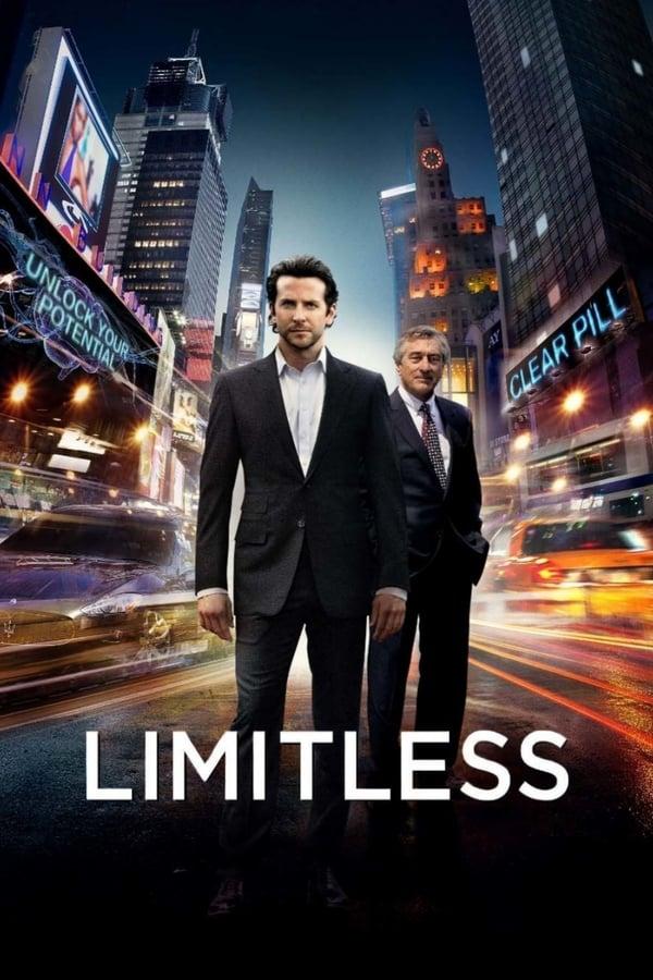 |FR| Limitless