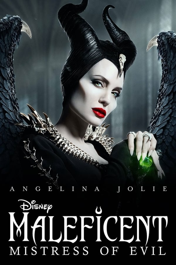 Maleficent: Mistress of Evil (2019) English 1080p | 720p | 480p Blu-Ray | 2.5GB, 800MB, 500MB | Download | Watch Online | Direct Links | GDrive