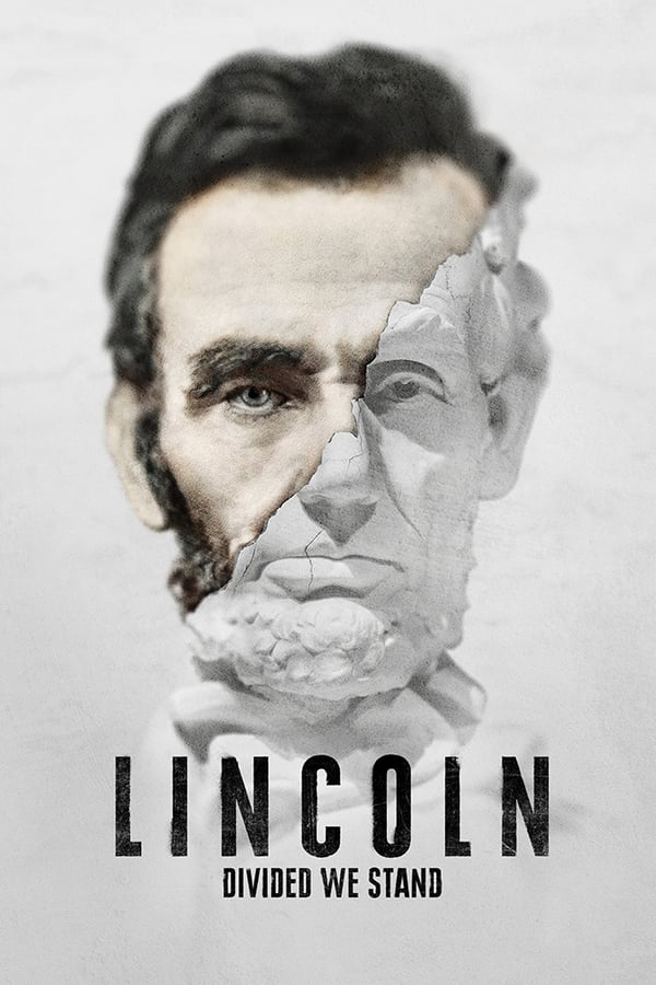 Lincoln: Divided We Stand Season 1 (2021)