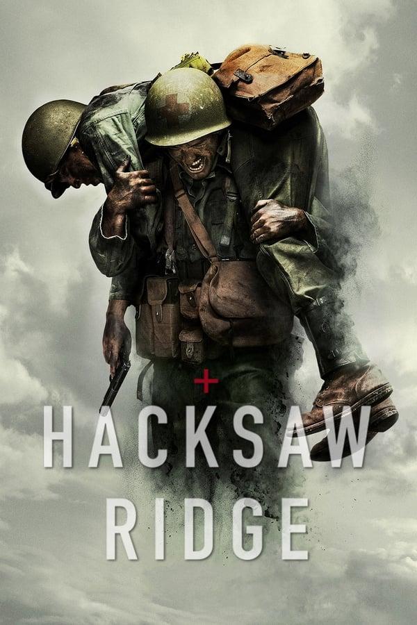 ჰაქსოუს გმირი (სინდისის ქენჯნა) / Hacksaw Ridge ქართულად