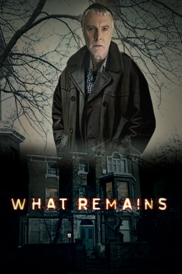 Assistir What Remains Online