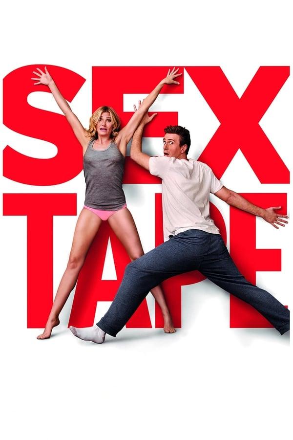 Deutsch sex tape XXX Deutsch