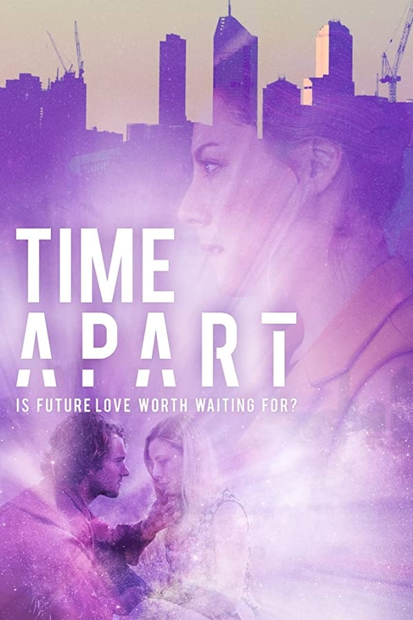 Time Apart (Hindi Dubbed)