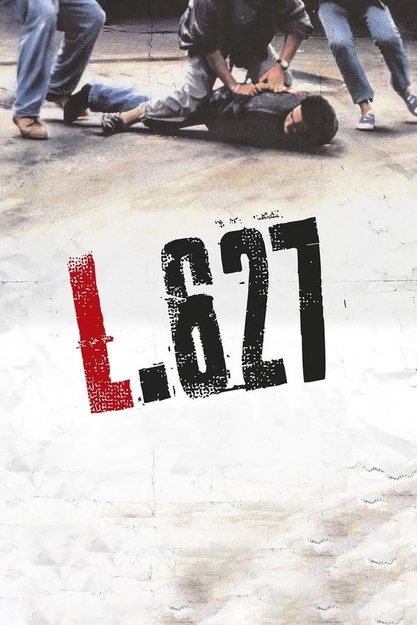 |FR| L.627
