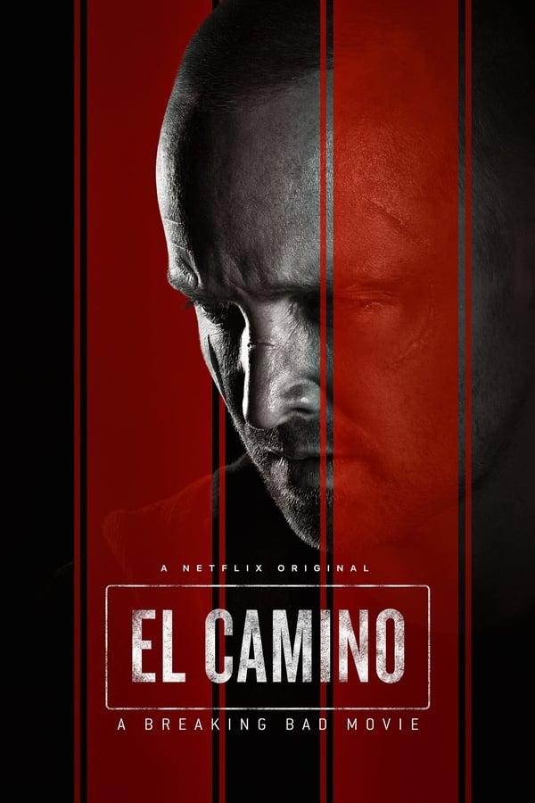 El Camino: A Breaking Bad Movie