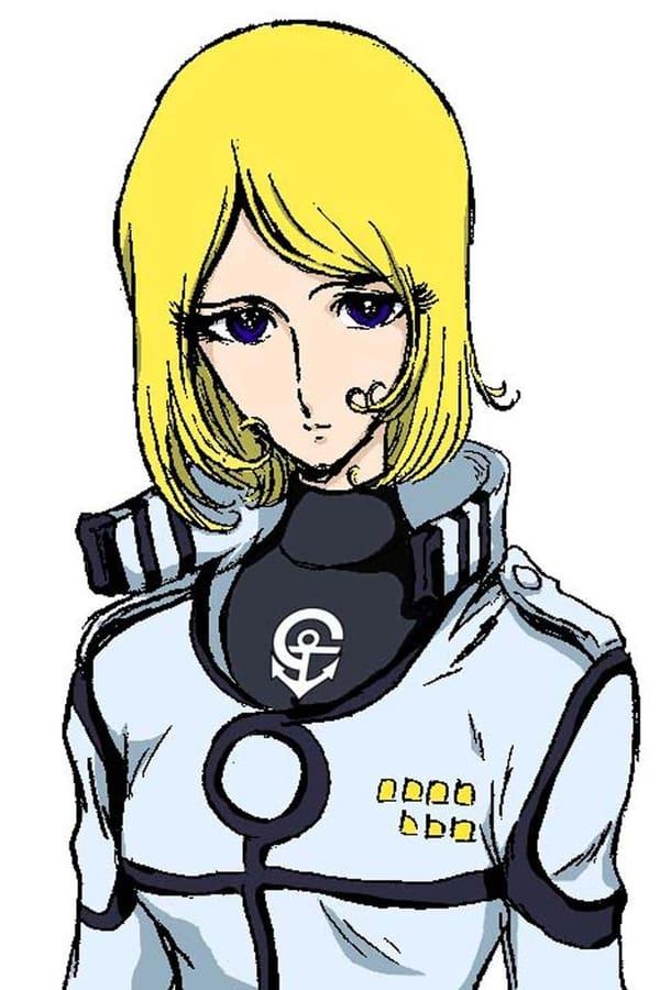 Dai Yamato Zero-go