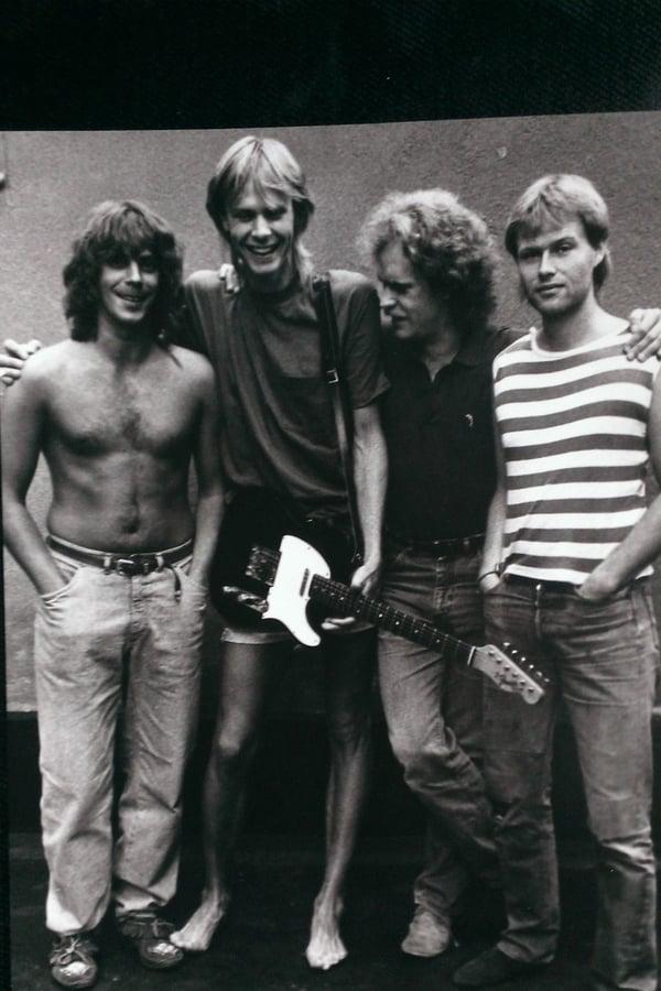 AB Svensk Rock – TomTrick