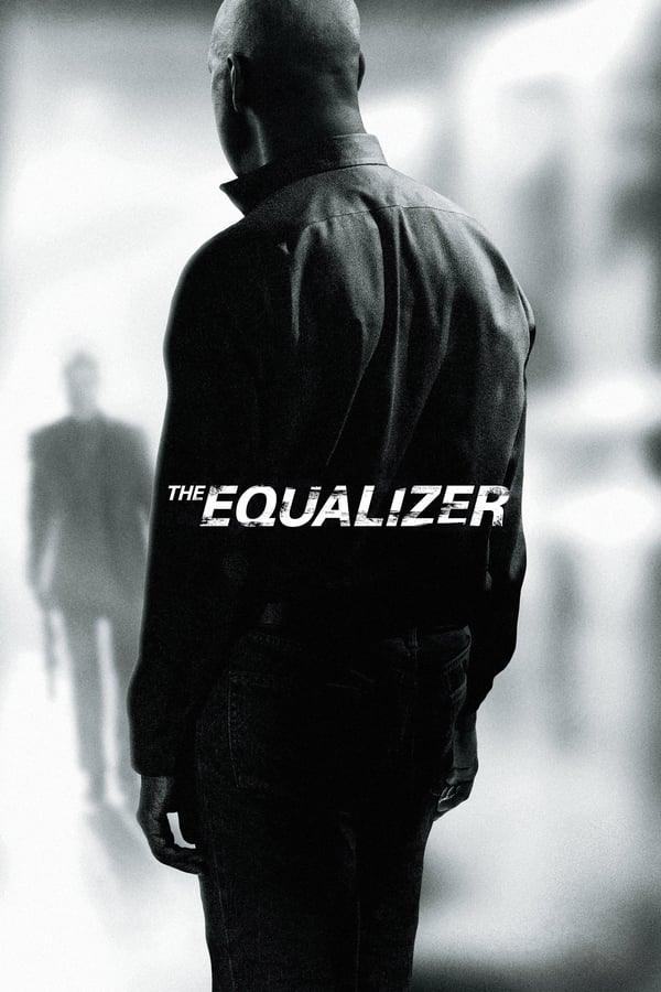 |IT| The Equalizer