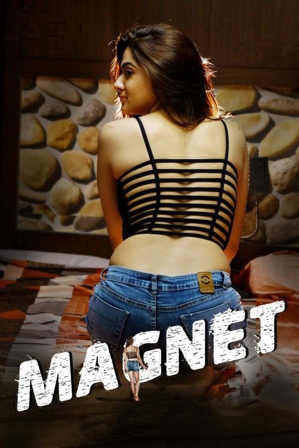 Magnet (2019)