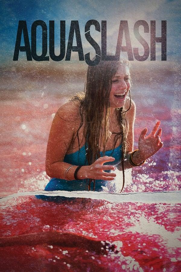 Assistir Aquaslash Online
