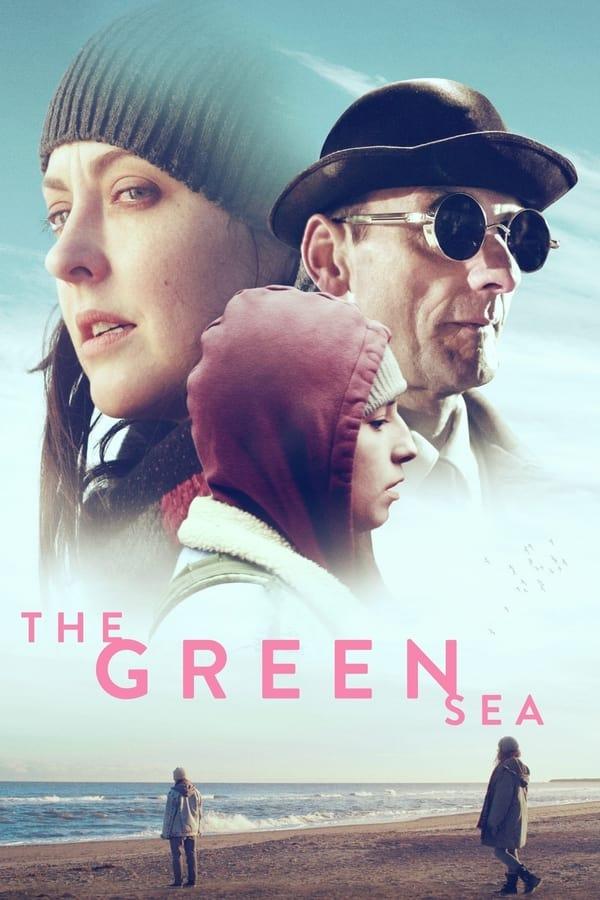 The Green Sea (2021)