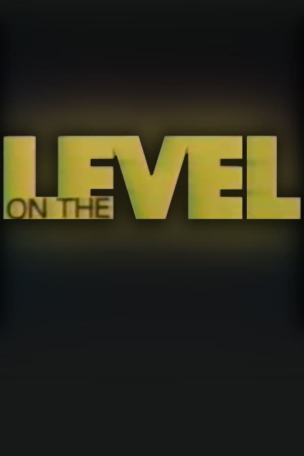 On The Level